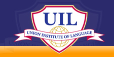 UIL | Providing quality courses to students around the world