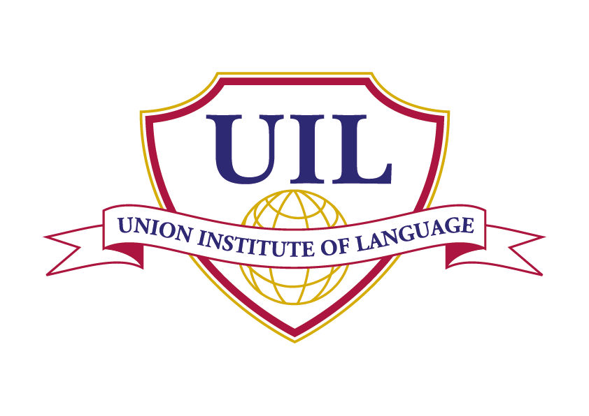 Union Institute Of Language
